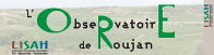 Bulletins de l'observatoire ORE OMERE Roujan