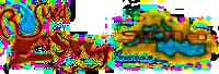 Site web du projet R-OSMed
