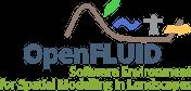 Plateforme Openfluid
